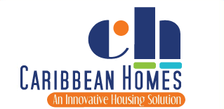 Caribbean Homes Limited